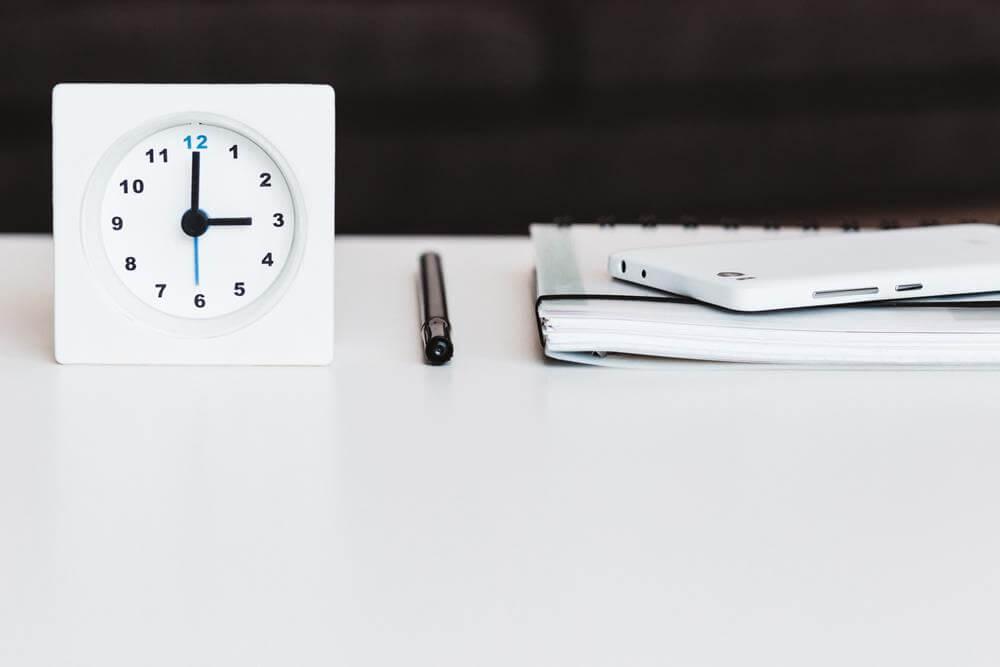 Active Procrastination and Purposeful Delay